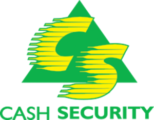 cash security sapulpa ok